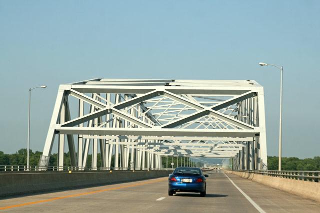 Twain_bridge