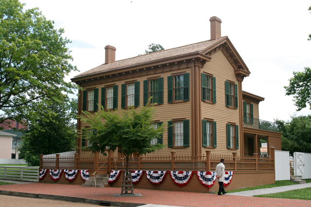 Lincoln_house