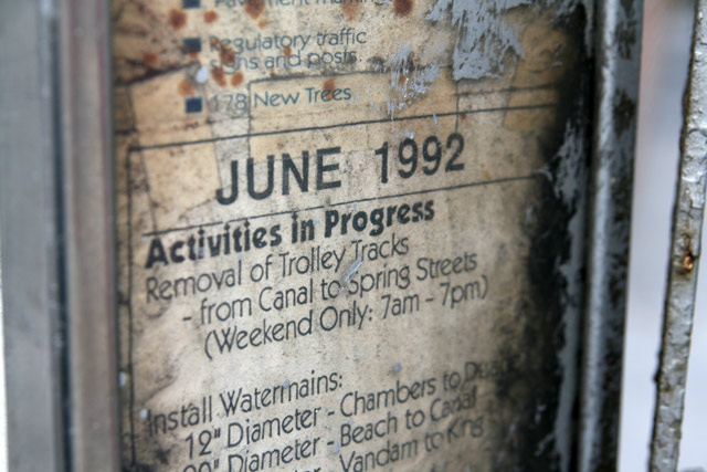 June1992