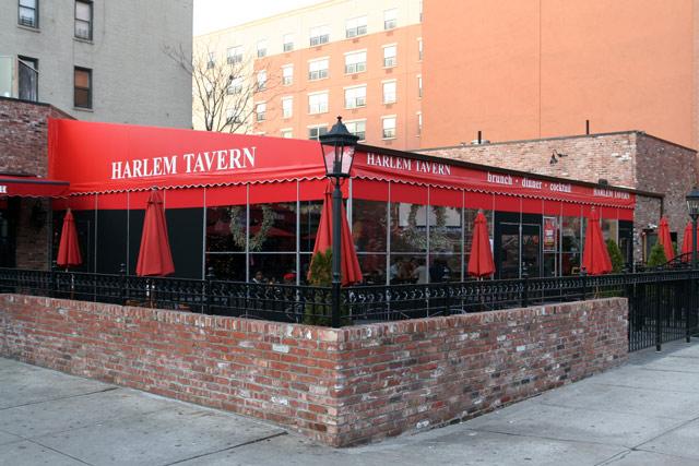 Harlemtavern123111