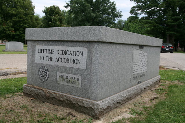 Bertelli_dedication