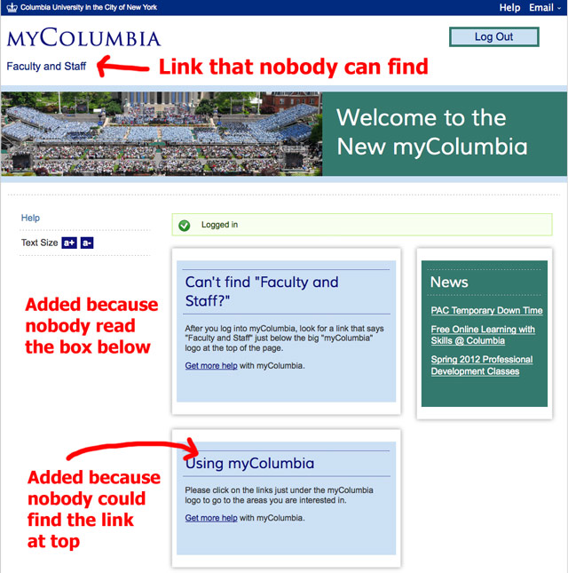 Mycolumbia