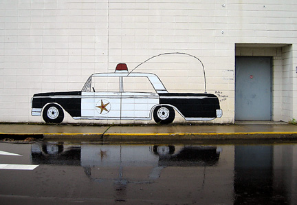 mayberry_01