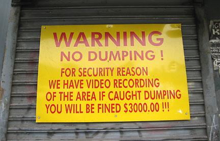no_dump_02