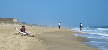 ob_beach1