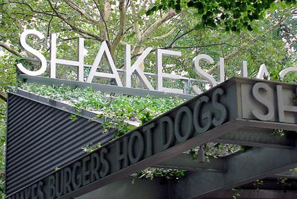 shake_shack_05