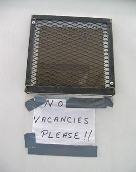 no_vacancies.jpg