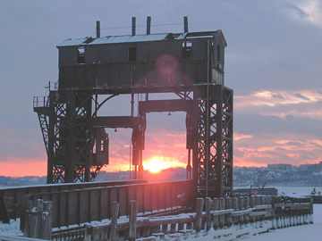 ruin_sunset1.jpg