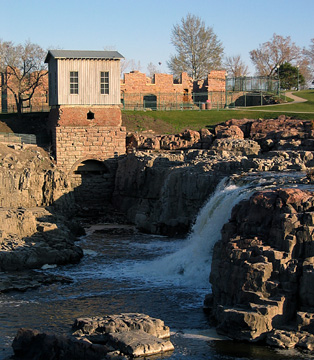 more sioux falls