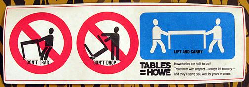 table_drop.jpg