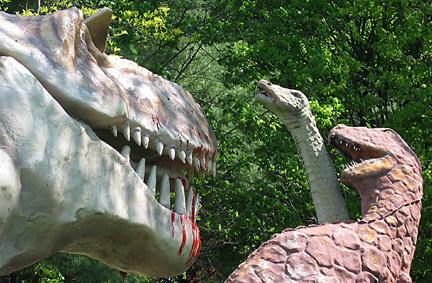 Dinoland_13