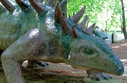 Dinoland_25