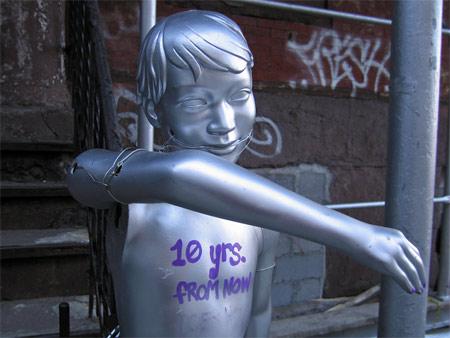 10_years_03