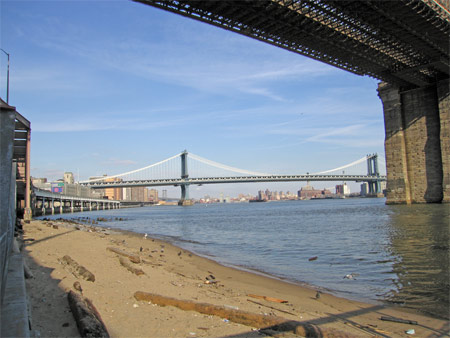 Bridge_beach1