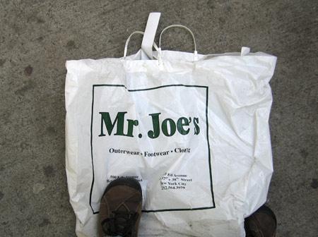 Mr_joes