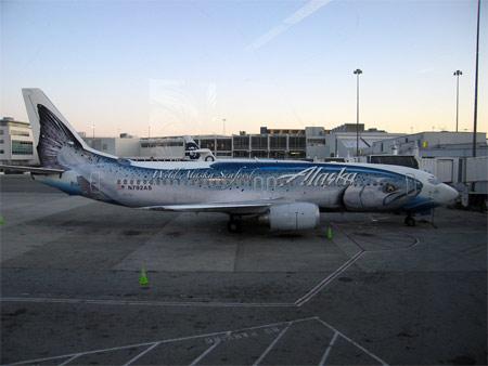 Alaska_air