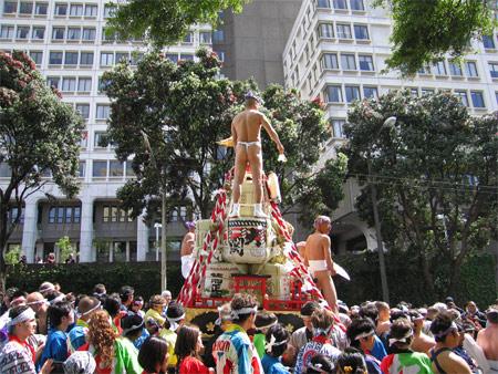 Sf_parade4