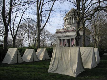Grant_tents