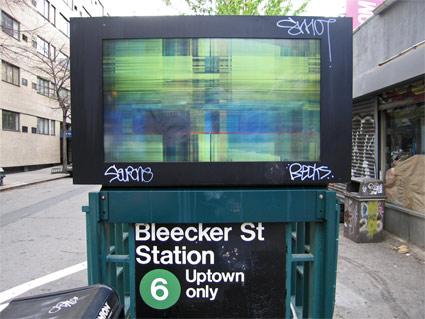 Bleecker_vid
