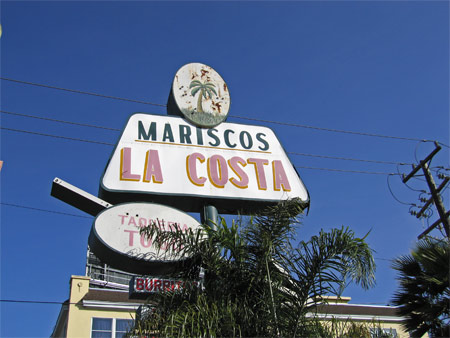 Fruitvale_mariscos