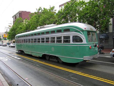 Brooklyn_trolley