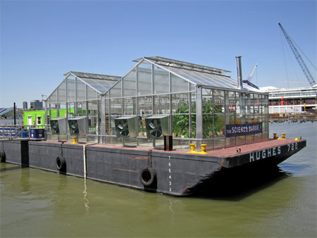 Science_barge1