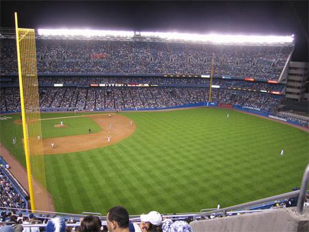 Yankees1
