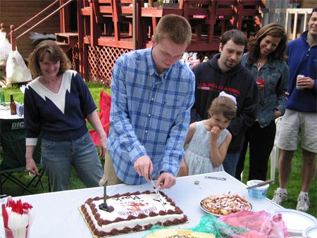 Mark_cake