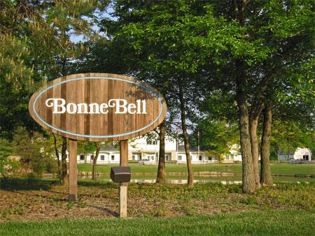 Bonne_bell1