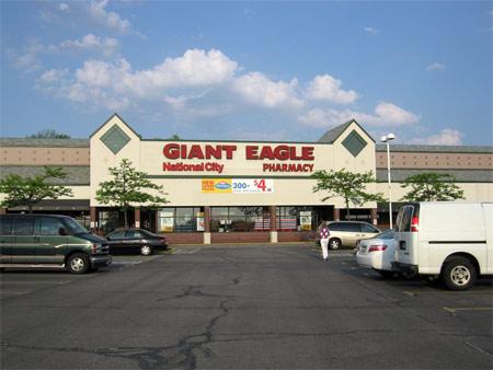Giant_eagle