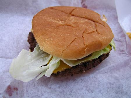 Dutchtown_burger