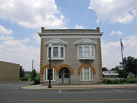 Dutchtown_building