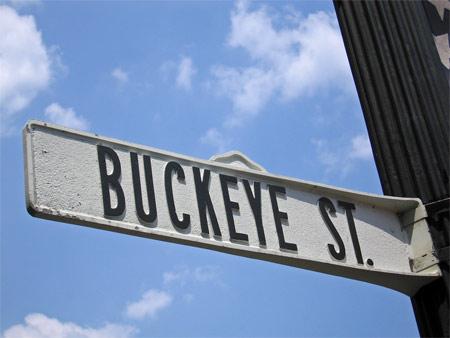 Clyde_buckeye_st