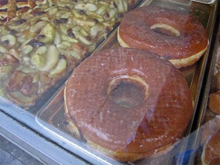 Bobs_big_donut