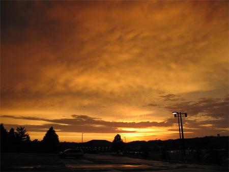 Iowa_sunset