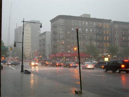116th_rain