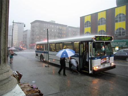 Bus_rain