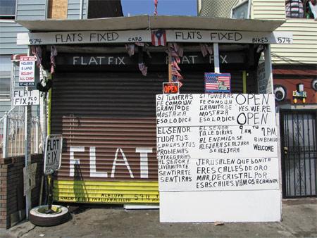 Flats_fixed