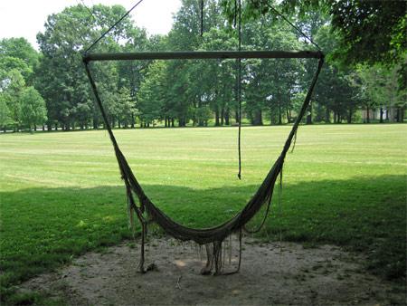 Ys_hammock