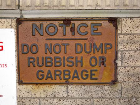 Rubbish_trash