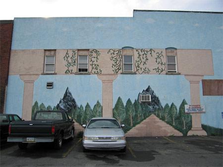Dubois_mural