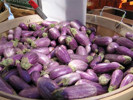 Mini_eggplants