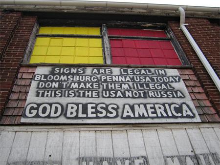 Bloomsburg_arcus4