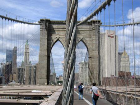 Brooklyn_bridge_091607
