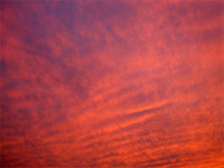 Sunset_092007a_2