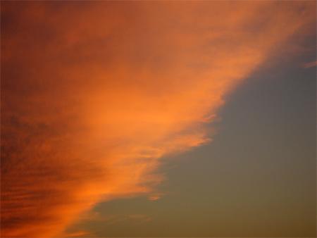 Sunset_092007b
