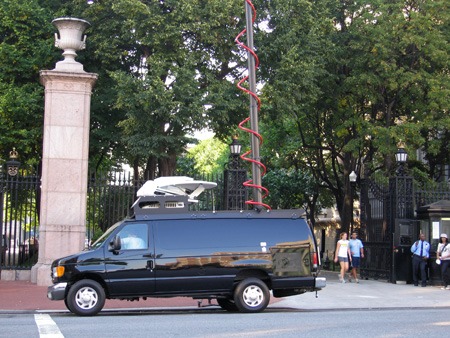 Black_van_columbia