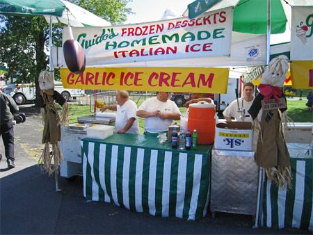 Garlic_ice_cream