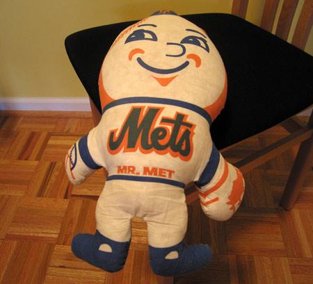 Mr_met_seat