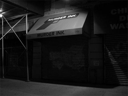 Murder_ink